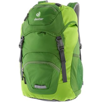 Deuter Rucksack Junior Daypack Kinder emerald-kiwi
