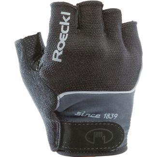 acedfa6a94a9d7 Roeckl Handschuhe bequem online bestellen | SportScheck