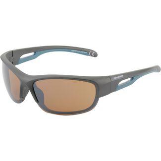 Maui Wowie W2727/03 Sonnenbrille schwarz