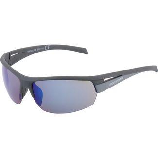 Maui Wowie W8303/08 Sonnenbrille schwarz