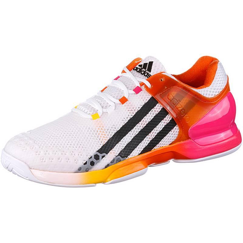 discount code for adidas orange tennis schuhe eb86c 58e12