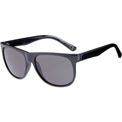 Maui Wowie B2625/01 Sonnenbrille schwarz