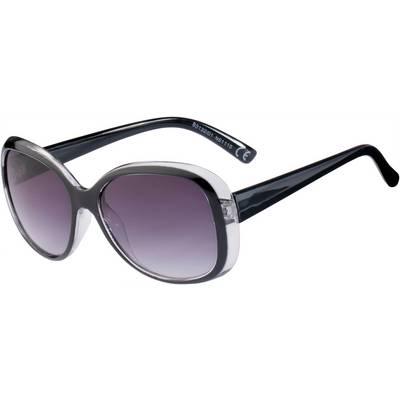 Maui Wowie B3132/01 Sonnenbrille schwarz