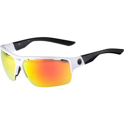 Dragon Enduro Sportbrille W BLACK / TERRA