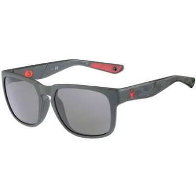 Dragon Seafarer Sonnenbrille SHANE DOR/CAMO