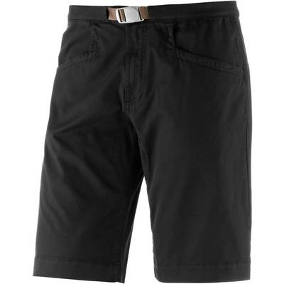 Red Chili Zodiac Funktionsshorts Herren schwarz