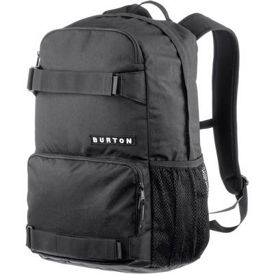 Burton Daypack TRUE BLACK