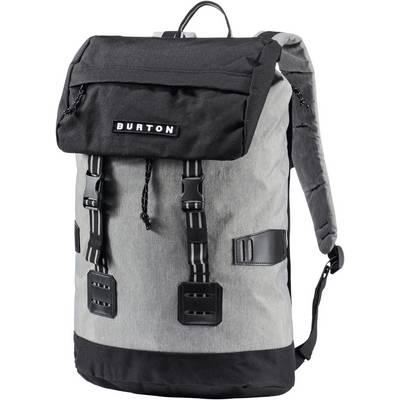 Burton Daypack grau/ schwarz