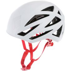 Black Diamond Vapor Kletterhelm blizzard
