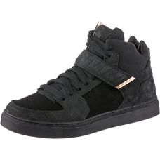 K1X Encore High LE Sneaker Herren schwarz
