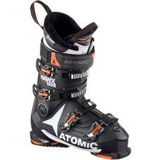 ATOMIC Hawx Prime 100 x Skischuhe Herren schwarz/orange