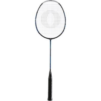 OLIVER Gravity II Badmintonschläger schwarz/blau
