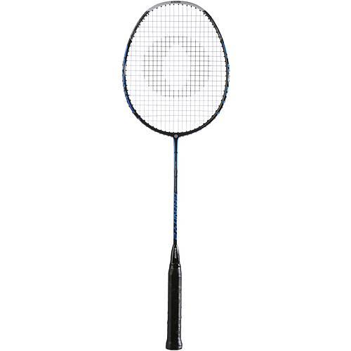oliver gravity ii badmintonschl ger schwarz blau im online shop von sportscheck kaufen. Black Bedroom Furniture Sets. Home Design Ideas