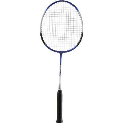 OLIVER RS Orion 58 Badmintonschläger Kinder blau/weiß