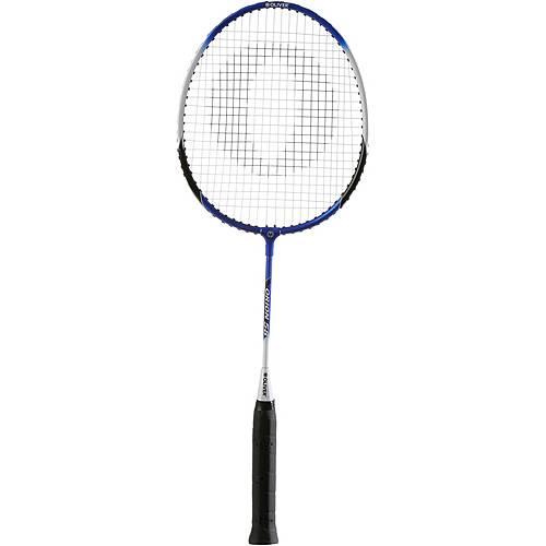 OLIVER RS Orion 58 Badmintonschläger Kinder grün-weiß