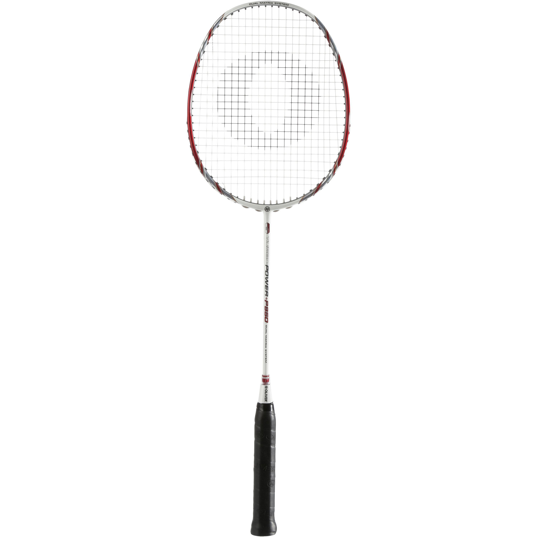 Image of OLIVER Power 950 Badmintonschläger