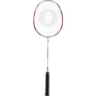 OLIVER Power 950 Badmintonschläger weiß/rot