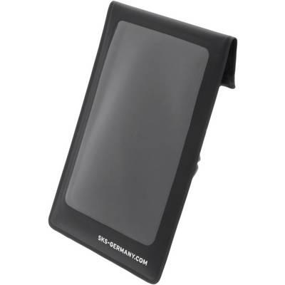 SKS Germany Smartboy Smartphone Halterung schwarz