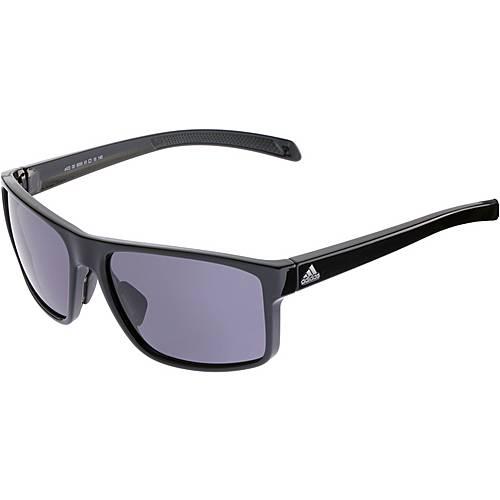 adidas whipstart Sonnenbrille schwarz