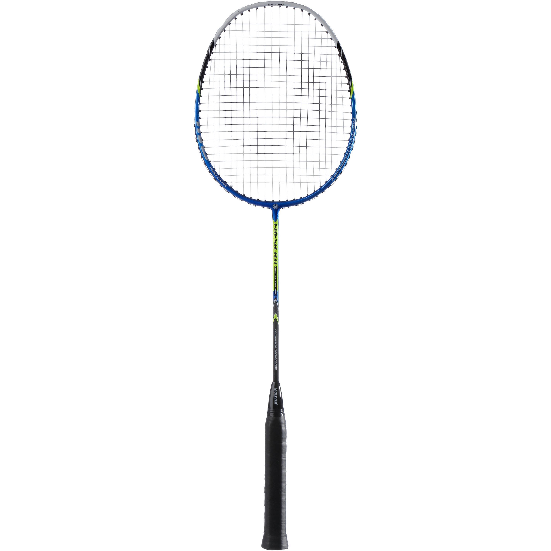 Image of OLIVER Fresh 8.0 Badmintonschläger