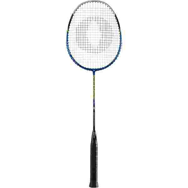 OLIVER Fresh 8.0 Badmintonschläger blau