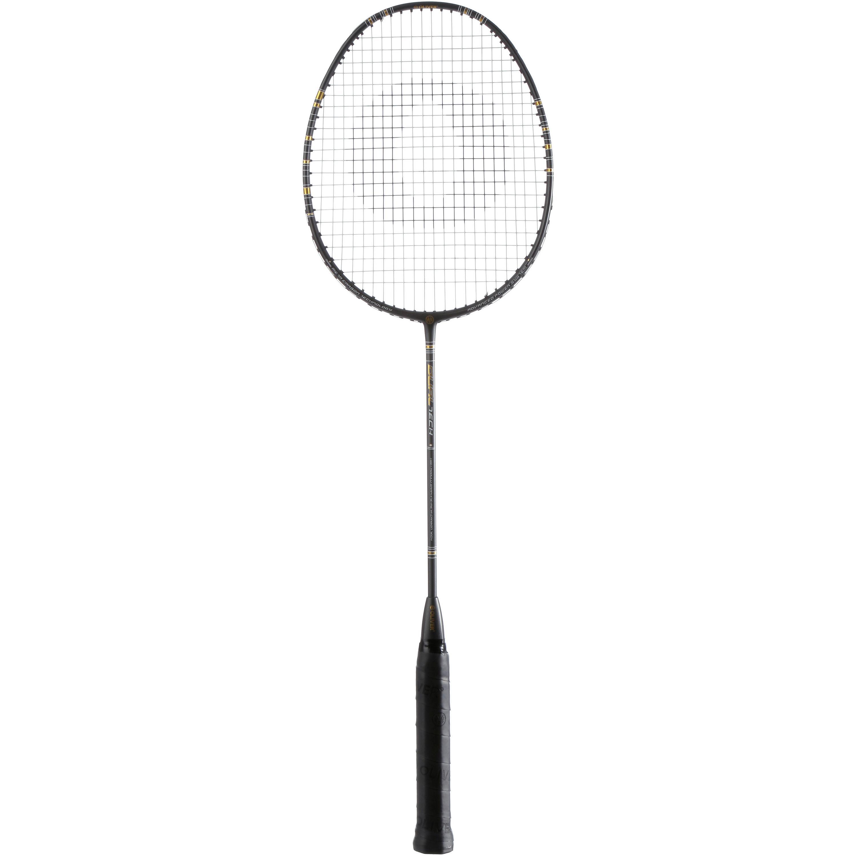 Image of OLIVER Dual Tec Badmintonschläger