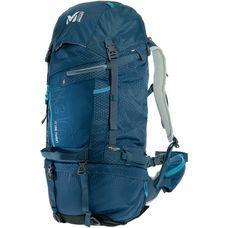 Millet Ubic 30 LD Wanderrucksack Damen majolica blue