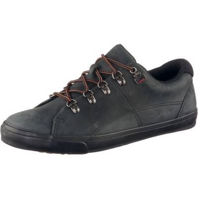 Keen Tumalu Sneaker Herren schwarz