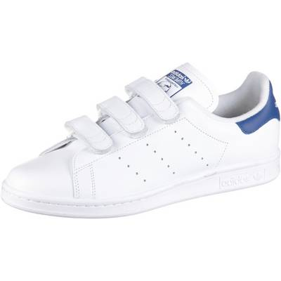 adidas STAN SMITH CF Sneaker weiß I