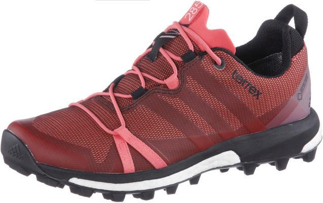 adidas Terrex Agravic GTX Mountain Running Schuhe Damen Sale Angebote Laubsdorf