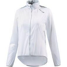 Endura FS260-Pro Regenjacke Damen weiß
