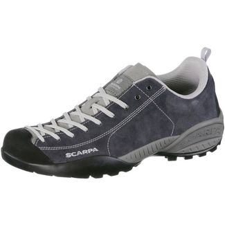 huge selection of ab6d6 a09d8 Scarpa Schuhe online kaufen | SportScheck