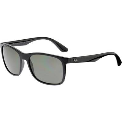 RAY-BAN 0RB4232 601/9A 57 Sonnenbrille schwarz