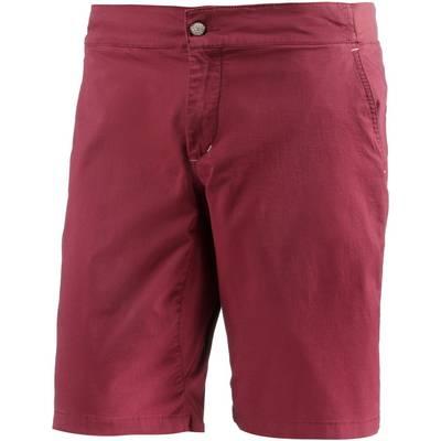 Chillaz Rookie Shorts Herren dunkelrot