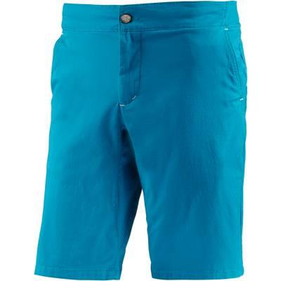 Chillaz Rookie Shorts Herren blau