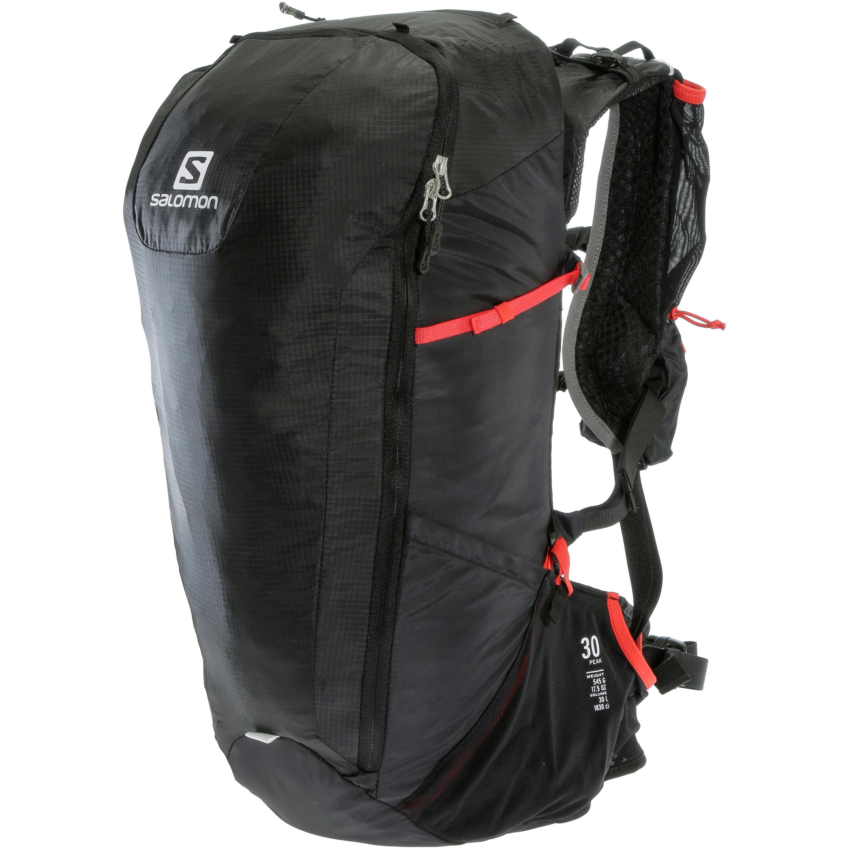 Salomon Peak 30 Daypack