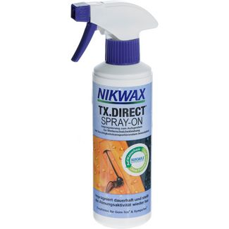 Nikwax TX-Direct Spray Imprägnierung