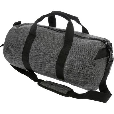 Forvert Reisetasche flannel grey