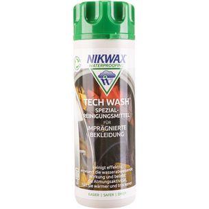 Nikwax Nikwax Tech Wash Imprägnierung