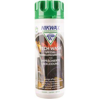 Nikwax Nikwax Tech Wash GORE-TEX® Imprägnierung