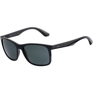 6d34a123e0d Sonnenbrillen für Damen von RAY-BAN in schwarz im Online Shop von ...
