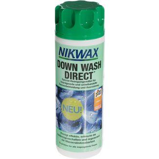 Nikwax Down Wash Direkt Waschmittel