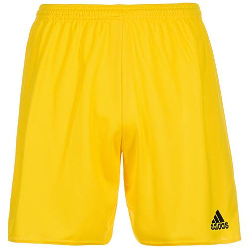 1dff4ad99 adidas shorts herren gelb