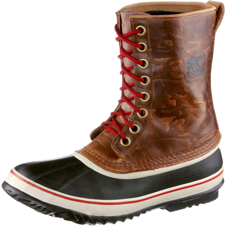 Sorel 1964 Premium T WL Boots Herren