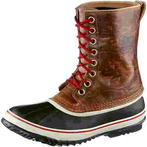 Sorel 1964 Premium T WL Boots Herren braun