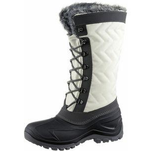 CMP Schuhe in vielen Designs online kaufen bei SportScheck e927659592