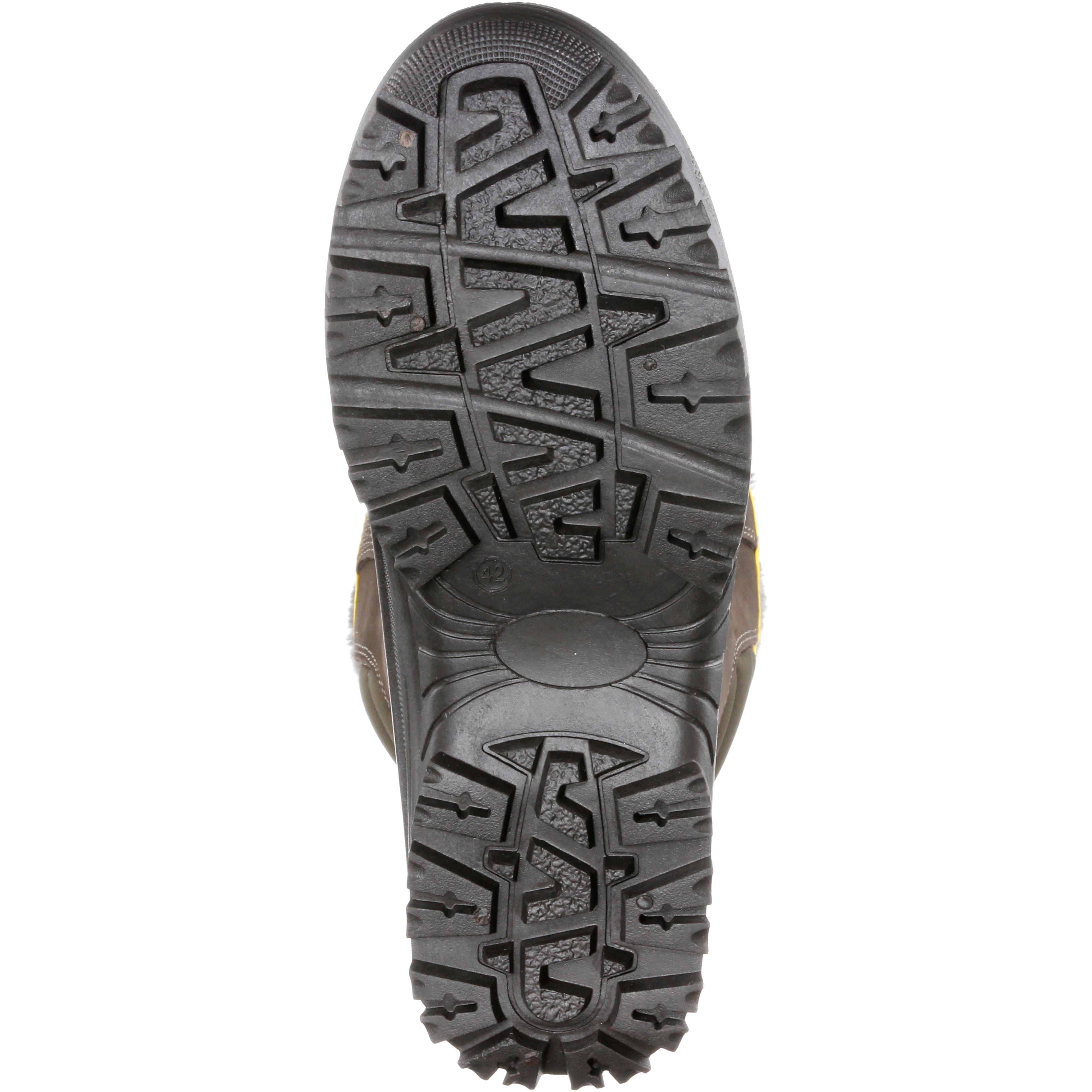 CMP Kinos WP Stiefel Herren Herren Herren braun im Online Shop von SportScheck kaufen Gute Qualität beliebte Schuhe 802e7c