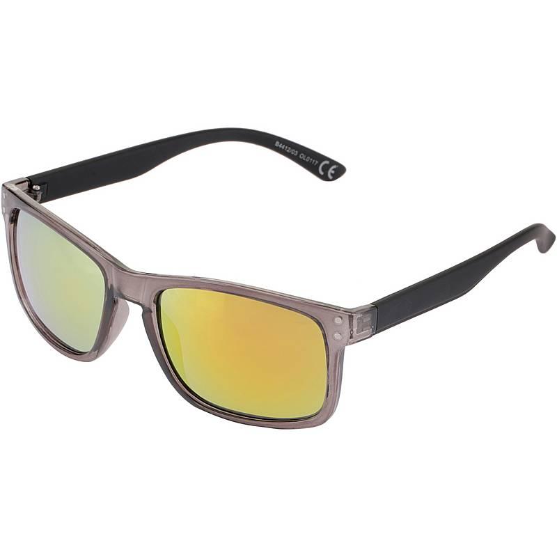 Maui Wowie Sonnenbrille grau Einheitsgröße yL1hLtJKA