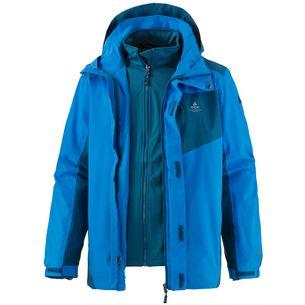 400e9cd39482 Winterjacken von OCK im Online Shop von SportScheck kaufen