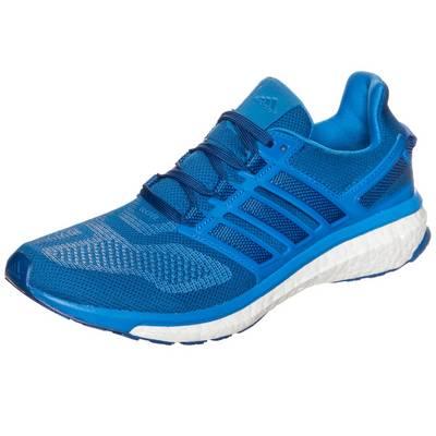 adidas Energy Boost 3 Laufschuhe Herren blau / dunkelblau